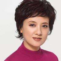 演员张国立老婆邓婕近况 转战幕后不再演戏_最新动态图片