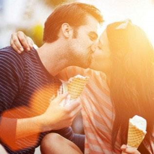 结婚如何谈钱不伤感情? 情感专家亲授4大技巧