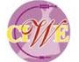 第34届中国·上海国际婚纱展会