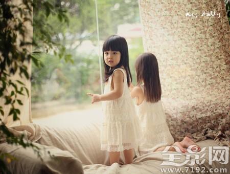 青岛爱儿美儿童摄影青岛开发区店招聘摄影师