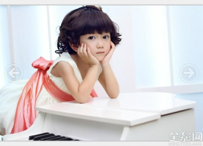 成都可爱多国际儿童摄影会馆龙泉店招聘儿童引导师