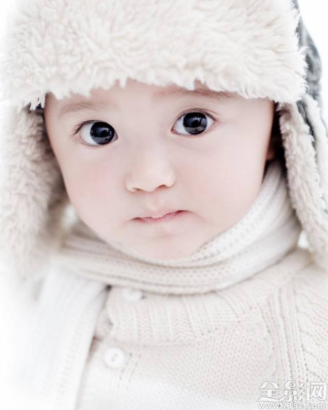 漯河小时候儿童摄影上蔡店招聘儿童化妆师