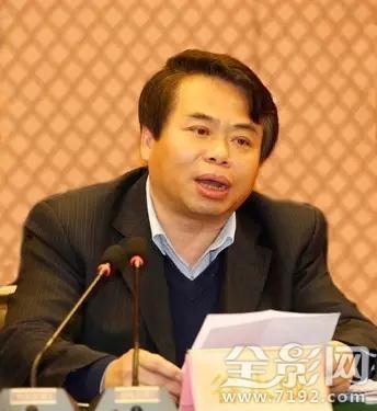 山东省摄影家协会1月10日换届选举 谷永威当选主席