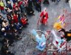 """中国摄影小镇落户淳安金峰 """"金峰—朱家—百照""""成为特色乡村旅游精品线路"""