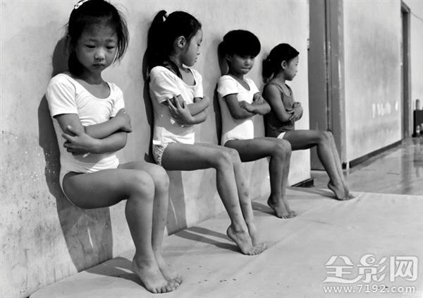 2017世界新闻摄影比赛奖公布 一位中国摄影师获奖