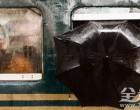 CBRE世邦魏理仕城市摄影大赛2016得奖作品