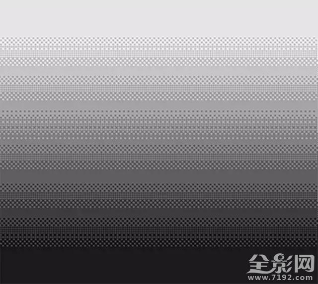 亚洲必赢app官方下载 54