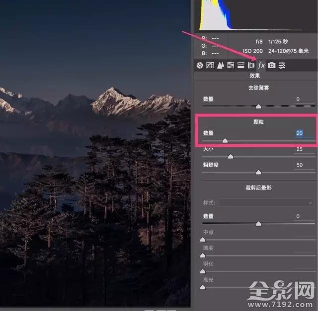 亚洲必赢app官方下载 62