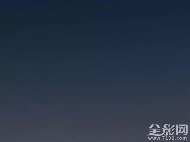 亚洲必赢app官方下载 64