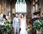婚庆礼仪规则