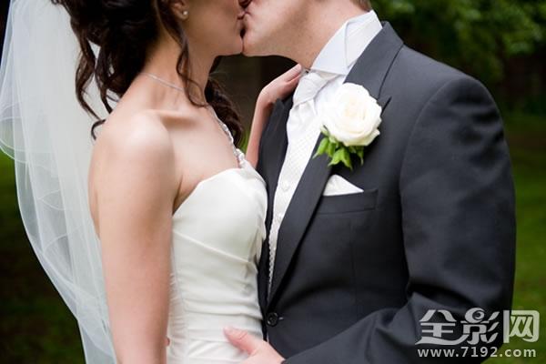 如何成为完美新娘