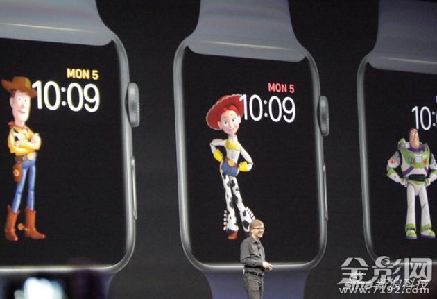 苹果WWDC17:发布了四款硬件 但废掉了两条产品线