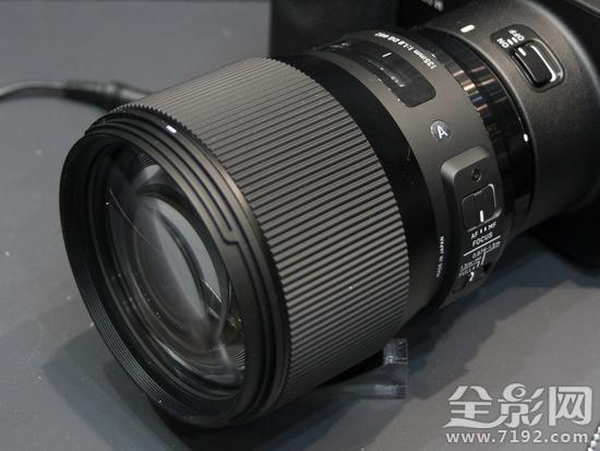 CP+ 2017日本国际摄影器材与影像展览会横滨开幕