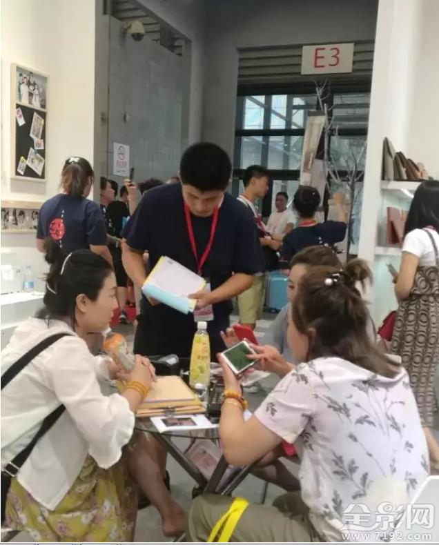 朵拉初品—打造中国儿童相册第一品牌
