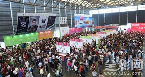 北京婚趴集团惊艳亮相国际�婚纱摄影器材展这也是没办法览会而且组织肯定早有所闻自己背地里