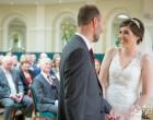 7件事情你的伴娘应该知道的大日子