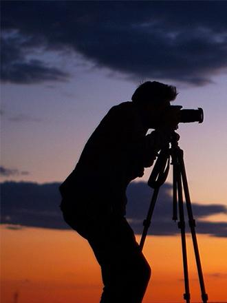 摄影新手最想知道的10件事