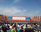 2017中国平遥国际摄影大展隆重启幕