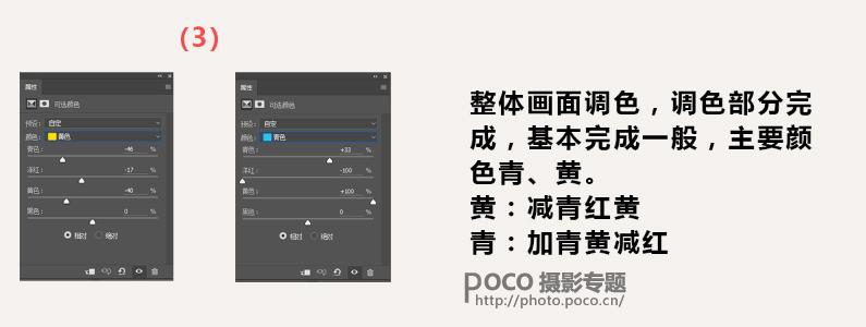 金沙澳门官网下载app 24