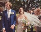 摄影为你的婚礼