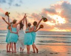 如何设计你的婚礼海外婚礼