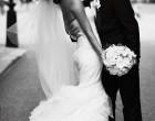 如何终结竞争成为婚礼队伍