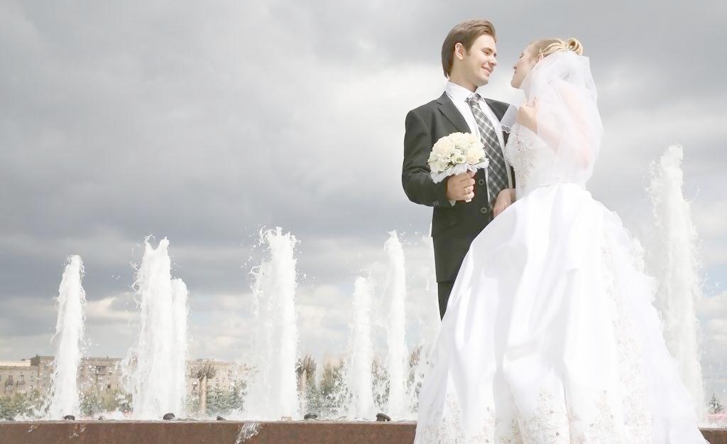 现婚纱租售的四大软肋