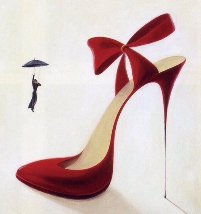 女子穿高跟鞋领证被打,只因准新郎太矮觉得没面子 直男癌晚期