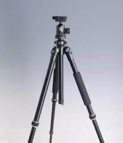 5种纯属浪费钱的摄影器材