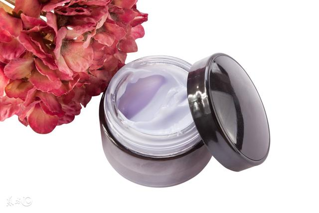 化妆品的检测小方法