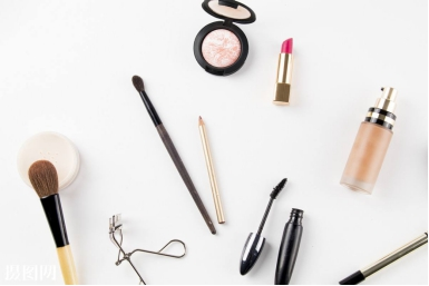 质量家:加强化妆品品控,促进企业良好发展