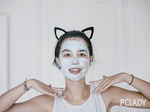 单眼皮自然变双眼皮的化妆技巧 五步打造魅力迷人大眼