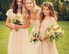 新娘发现的婚礼策划现实