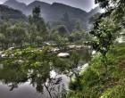 北京鳌山国际休闲空间