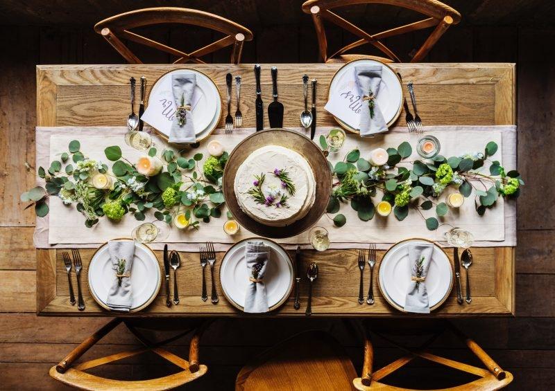 桌面和背景