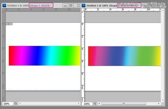 4,将ps文件保存成pdf文件之后,打开pdf文件的方法