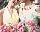 如何选择自己的婚纱