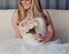 婚纱购物:10个问题要问你的新娘精品
