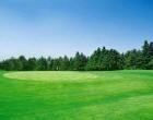 天津国际温泉高尔夫俱乐部