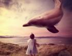 德国摄影师Anja Stiegler 梦幻超现实主义摄影作品欣赏