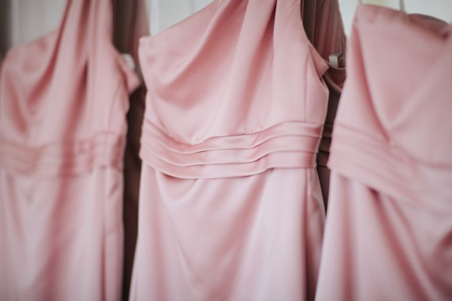 每个新娘都可以避免的常见婚礼失败