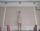 少女在空间中的独白 意大利摄影师Cristina Coral另类观点
