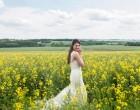 如何选择完美的婚纱夏季