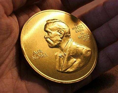 2018年诺贝尔文学奖取消!历史上曾有7次暂停颁奖