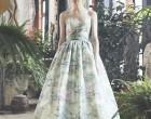 我们今年看到的最佳花卉婚礼时尚