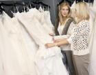 婚纱礼服购物的注意事项
