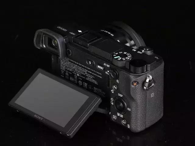 还在愁买哪款相机好?6款高性价比微单推荐给