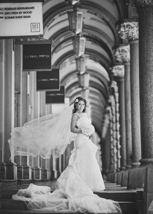 决定婚期以及婚礼筹备