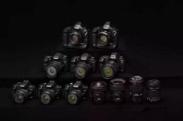 买相机要注意,请看买相机防骗秘籍江西靖安v相机攻略图片