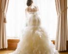 真正的新娘设计师
